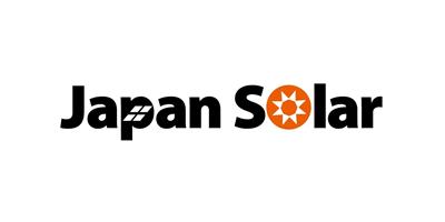 Japan Solar Philippines Inc Logo