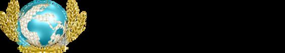 Global Empire International Logo