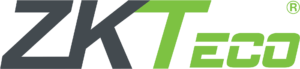 ZK TECO Logo