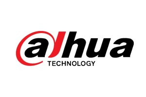 dahua-cctv-camera-supplier